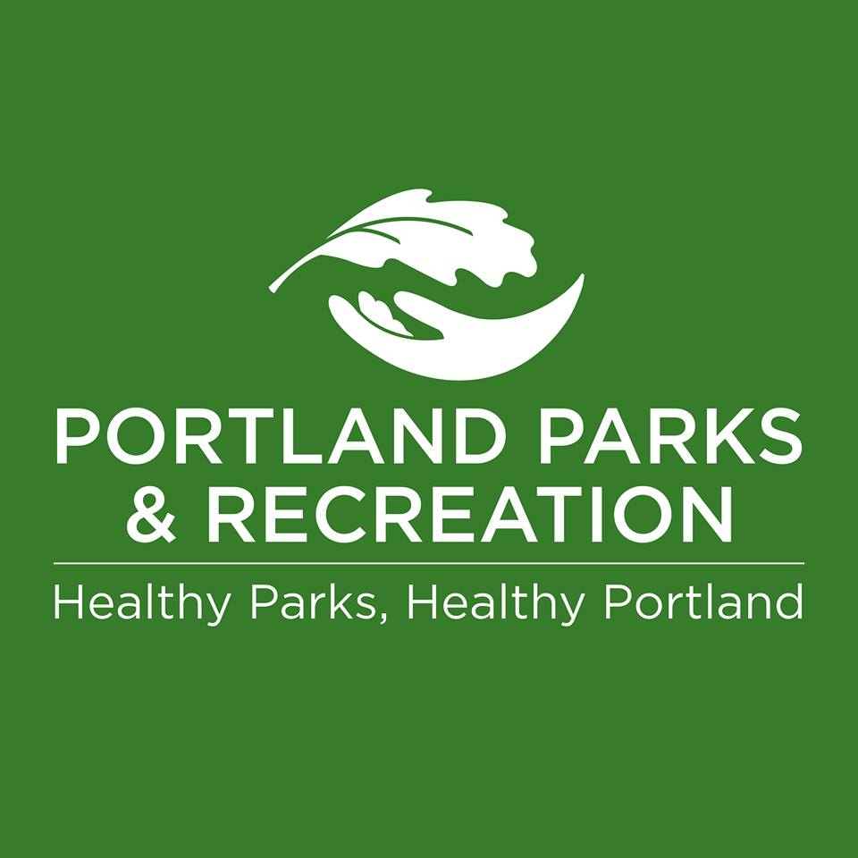 Portland Parks and Recreation
