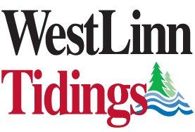 West Linn Tidings